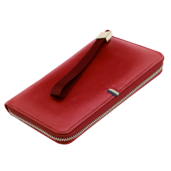 portofel gen poseta elegant si foarte util cadou ideal femei
